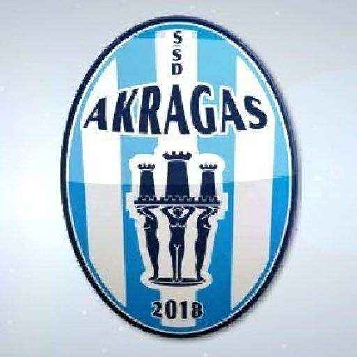 Ssd Akragas 2018